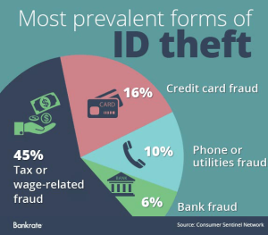 gallery_identity-theft_2016_states-with-worst-rates-of-identity-theft_1-intro